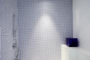 Фото 21 Система слива-перелива для ванны полуавтомат: полезные советы для монтажа
