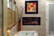 Фото 26 Система слива-перелива для ванны полуавтомат: полезные советы для монтажа