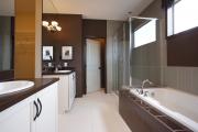 Фото 28 Система слива-перелива для ванны полуавтомат: полезные советы для монтажа