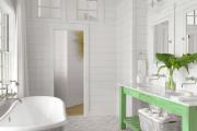 Фото 29 Система слива-перелива для ванны полуавтомат: полезные советы для монтажа