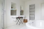 Фото 30 Система слива-перелива для ванны полуавтомат: полезные советы для монтажа