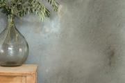 Фото 27 Интерьер с фактурой и характером: обзор избранных идей с венецианской штукатуркой