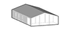 Дубльдом: варианты современных конструкций, плюсы и минусы