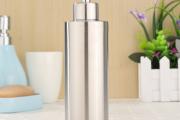 Фото 7 Диспенсер для жидкого мыла: 60+ дизайнерских и классических вариантов для ванной комнаты