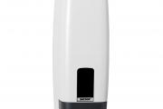 Фото 18 Диспенсер для жидкого мыла: 60+ дизайнерских и классических вариантов для ванной комнаты