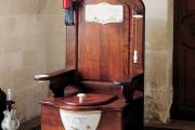 Фото 2 Автоматическая, с микролифтом или подогревом? Выбираем идеальную крышку-сиденье для унитаза
