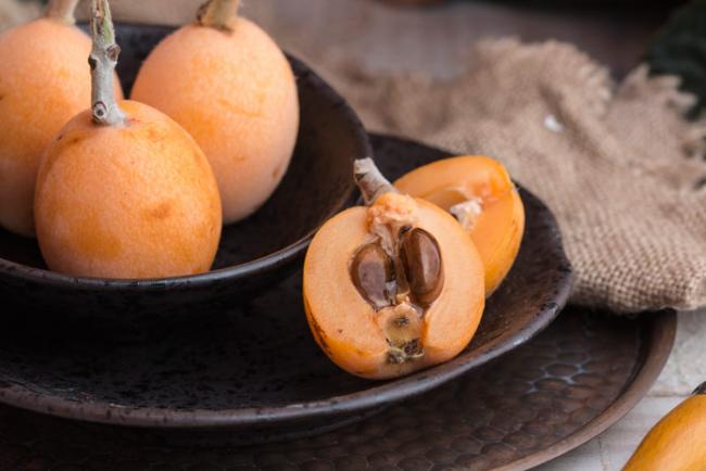 Эти плоды можно использовать даже в лечебных целях