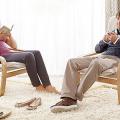 Ваш личный домашний ортопед: 60+ комфортных идей с креслом поэнг в интерьере фото