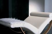 Фото 3 Ваш личный домашний ортопед: 60+ комфортных идей с креслом поэнг в интерьере