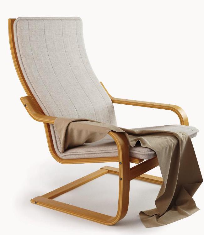Текстильные чехлы подходят для любого интерьера. Их можно выбрать из богатого ассортимента тканей и видов дизайна