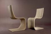 Фото 19 Ваш личный домашний ортопед: 60+ комфортных идей с креслом поэнг в интерьере