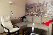 Фото 23 Ваш личный домашний ортопед: 60+ комфортных идей с креслом поэнг в интерьере