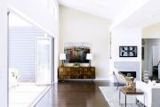 Фото 5 «ДубльДом»: описание модульных домов, плюсы и минусы, конструктивные особенности