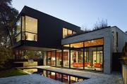 Фото 6 «ДубльДом»: описание модульных домов, плюсы и минусы, конструктивные особенности