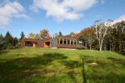 Фото 9 «ДубльДом»: описание модульных домов, плюсы и минусы, конструктивные особенности