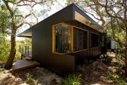 Фото 11 «ДубльДом»: описание модульных домов, плюсы и минусы, конструктивные особенности