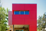 Фото 16 «ДубльДом»: описание модульных домов, плюсы и минусы, конструктивные особенности
