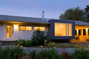 Фото 17 «ДубльДом»: описание модульных домов, плюсы и минусы, конструктивные особенности