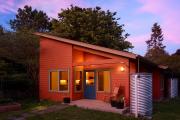 Фото 18 «ДубльДом»: описание модульных домов, плюсы и минусы, конструктивные особенности