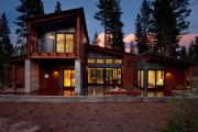 Фото 20 «ДубльДом»: описание модульных домов, плюсы и минусы, конструктивные особенности