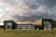 Фото 25 «ДубльДом»: описание модульных домов, плюсы и минусы, конструктивные особенности