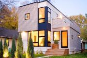 Фото 27 «ДубльДом»: описание модульных домов, плюсы и минусы, конструктивные особенности