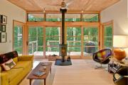 Фото 28 «ДубльДом»: описание модульных домов, плюсы и минусы, конструктивные особенности