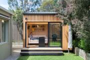 Фото 31 «ДубльДом»: описание модульных домов, плюсы и минусы, конструктивные особенности