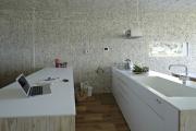 Фото 18 Панели гринборд: 60+ идей функционального применения в интерьере и экстерьере
