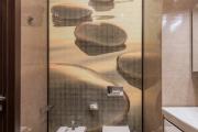 Фото 32 Инсталляция Geberit: применение и все тонкости монтажа своими руками