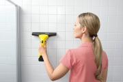 Фото 22 Керхер для мытья окон: плюсы, минусы и тонкости правильной эксплуатации