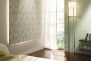 Фото 11 Обои Erismann: 60+ избранных идей для создания неповторимых домашних интерьеров