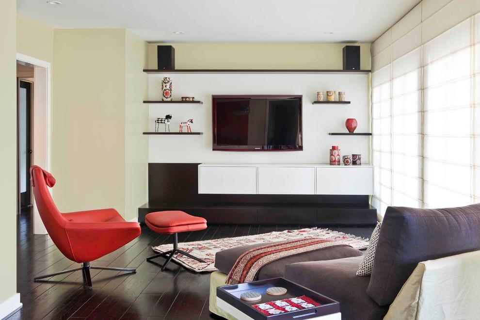 Дизайн гостиной 20 кв. м.: советы и рекомендации по