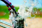 Фото 1 Анализ воды из скважины: типы показателей, этапы проведения и стоимость