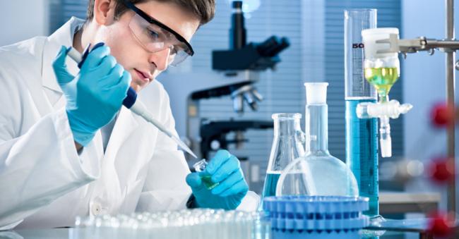 После анализа эксперты дадут рекомендации как улучшить качество питьевой воды, как выбрать фильтр или систему очистки