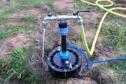 Фото 12 Анализ воды из скважины: типы показателей, этапы проведения и стоимость