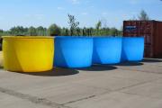 Фото 7 Разновидности купелей для бани: критерии правильного выбора и тонкости установки