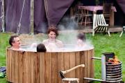 Фото 19 Разновидности купелей для бани: критерии правильного выбора и тонкости установки