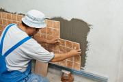 Фото 14 С чего начать ремонт в новостройке? Поэтапное выполнение и полезные советы от профессионалов