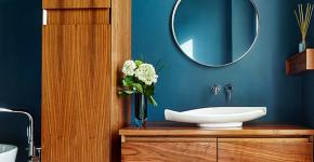 Функциональность превыше всего: обзор смесителей для ванны с душем Grohe фото
