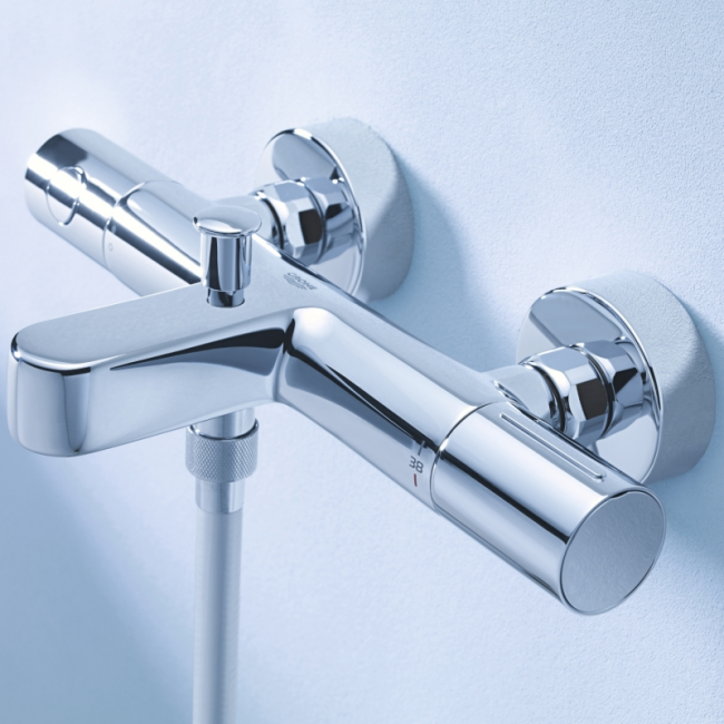 GROHE Grohtherm 1000 Cosmopolitan M