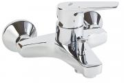Фото 5 Функциональность превыше всего: обзор смесителей для ванны с душем Grohe