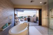 Фото 8 Функциональность превыше всего: обзор смесителей для ванны с душем Grohe