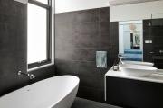 Фото 10 Функциональность превыше всего: обзор смесителей для ванны с душем Grohe