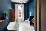 Фото 12 Функциональность превыше всего: обзор смесителей для ванны с душем Grohe
