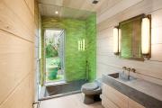Фото 13 Функциональность превыше всего: обзор смесителей для ванны с душем Grohe