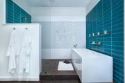 Фото 16 Функциональность превыше всего: обзор смесителей для ванны с душем Grohe