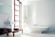 Фото 29 Функциональность превыше всего: обзор смесителей для ванны с душем Grohe