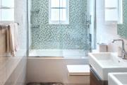 Фото 30 Функциональность превыше всего: обзор смесителей для ванны с душем Grohe