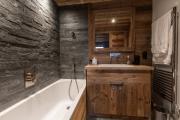 Фото 33 Функциональность превыше всего: обзор смесителей для ванны с душем Grohe